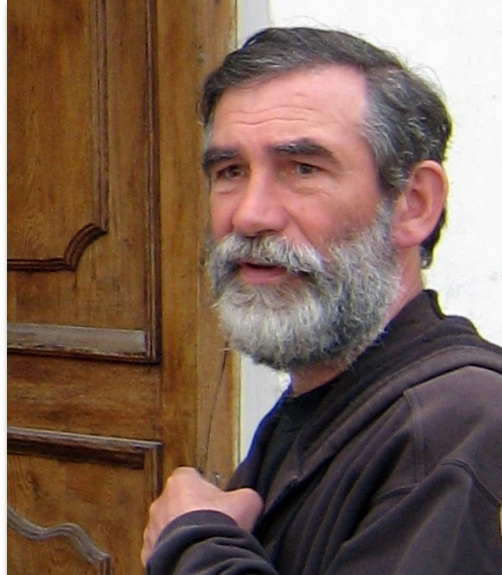 Базилевич Роман Петрович