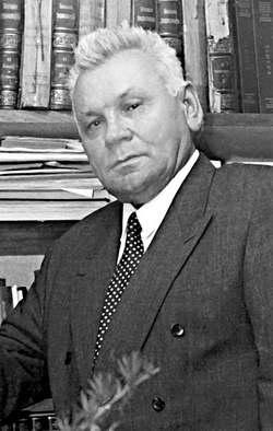 Олег Купчинський