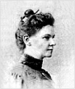 Ольга Ціпановська
