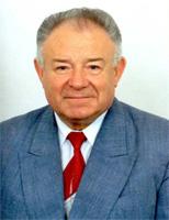 Михайло Павловський