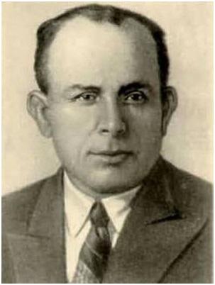 Соколянський Іван